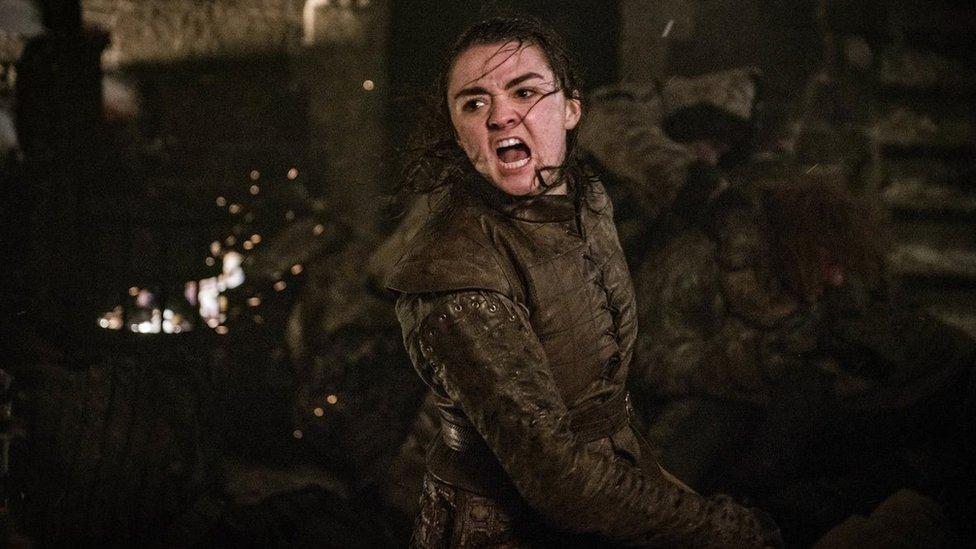 """""""Game of Thrones"""" 8×03: por qué la batalla de Invernalia no cumplió con las expectativas de los fans más exigentes de """"Juego de Tronos"""""""