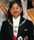 El príncipe heredero Naruhito ascendió al Trono del Crisantemo como el nuevo emperador.