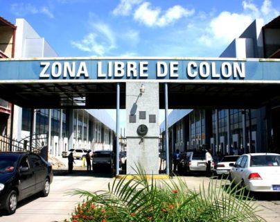 La ZLC fortalecerá el ecosistema del comercio electrónico. (Foto Prensa Libre: Hemeroteca PL)