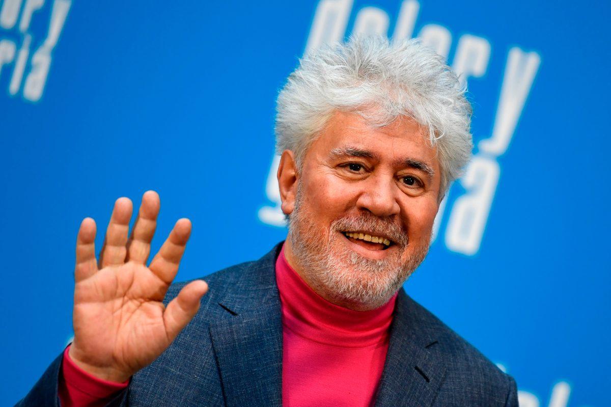 Festival de Cannes: esta es la presencia latinoamericana en el certamen