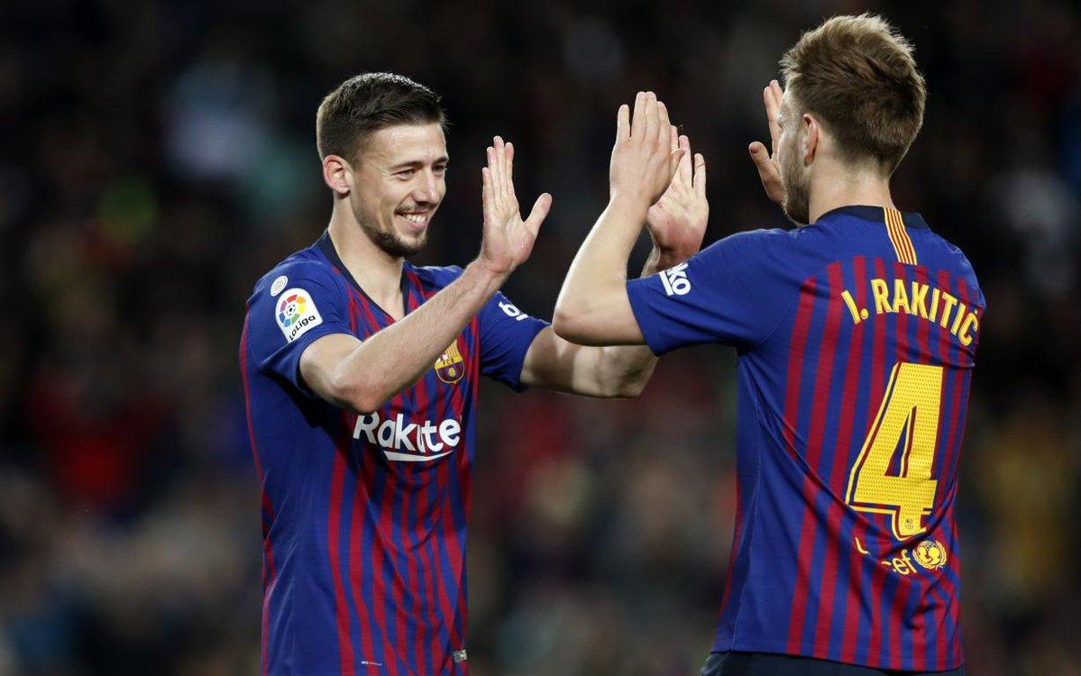 EN DIRECTO   FC Barcelona vs Real Sociedad - Prensa Libre