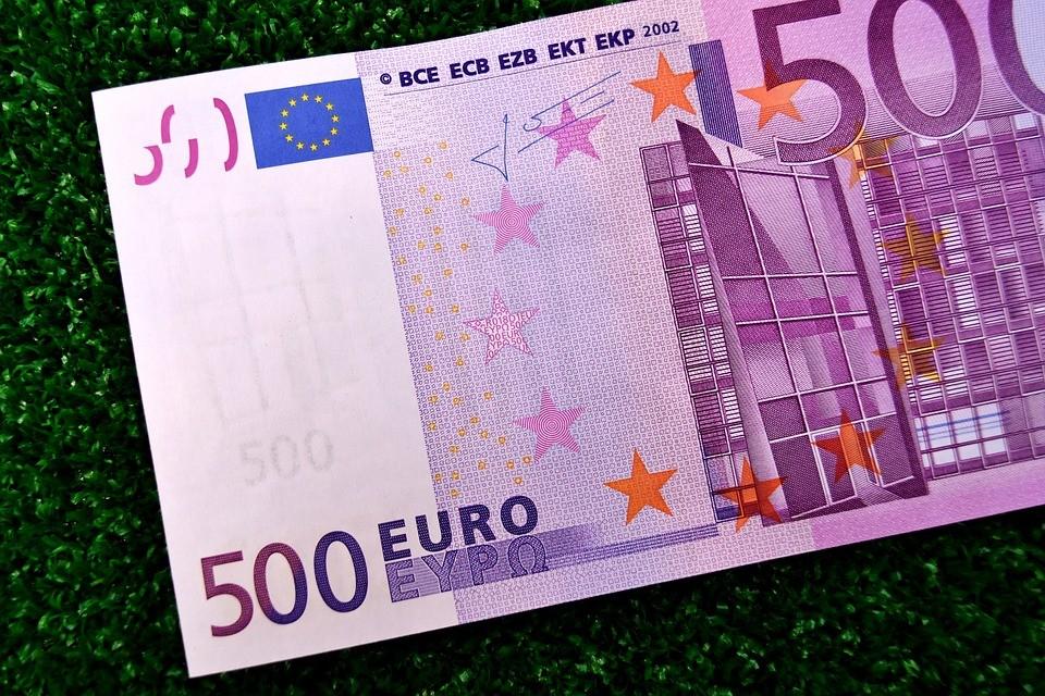 Por qué el Euro está en peligro de desaparecer