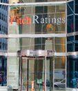 La calificadora Fitch Ratings emitió una alerta en septiembre del 2018 y a principios de abril cambió la perspectiva de calificación del país de estable a negativa. (Foto, Prensa Libre: Hemeroteca PL).