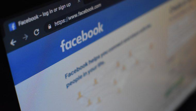 La compañía Facebook fue fundada en 2004 y con el paso de los años ha sufrido una serie de cambios. Uno nuevo se aproxima. (Foto Prensa Libre: Servicios)