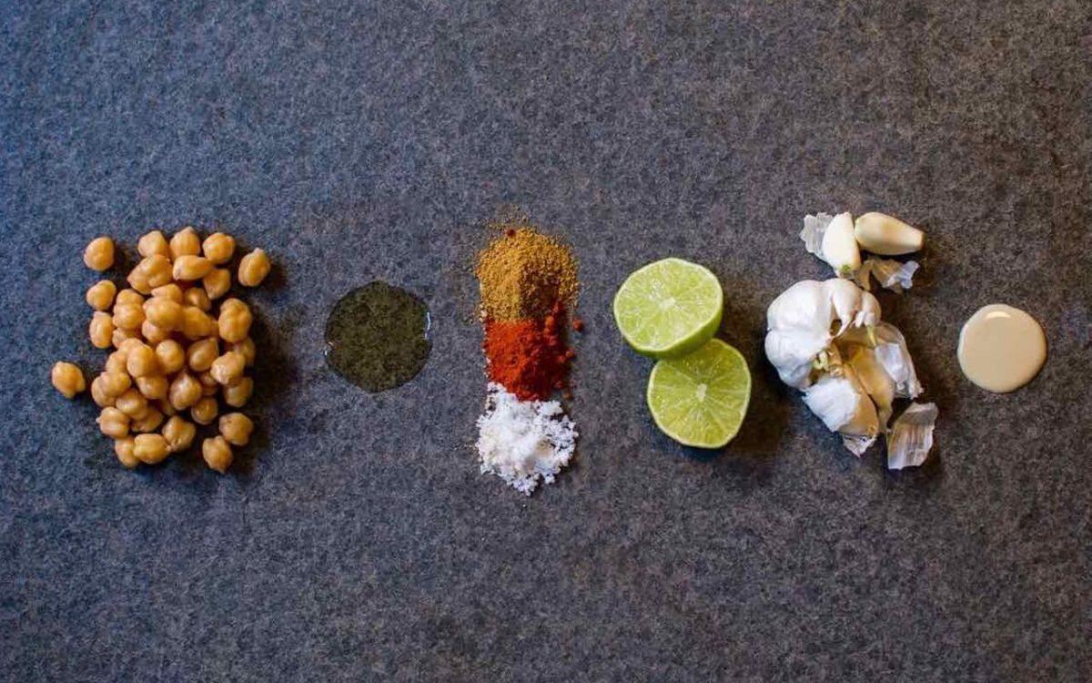 Esta empresa guatemalteca comprobó que el garbanzo tiene mejor productividad que el maíz