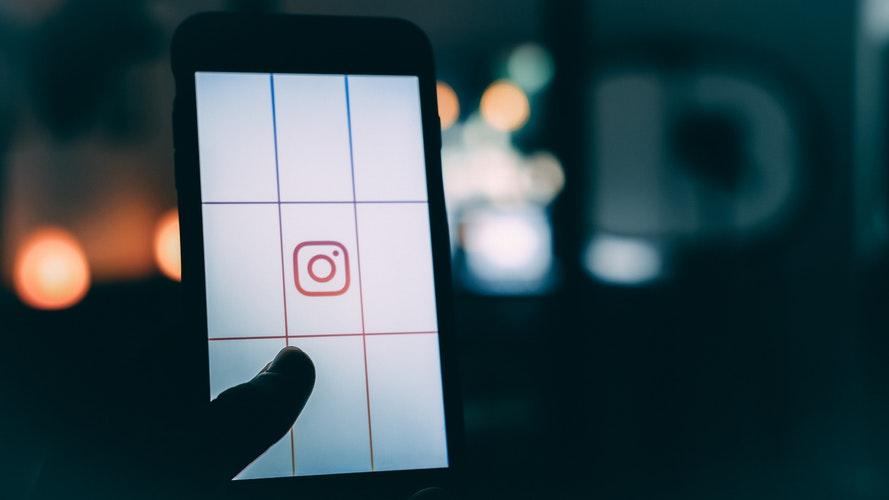 Instagram tiene una función, y ya está disponible en Guatemala. (Foto Prensa Libre: Servicios)