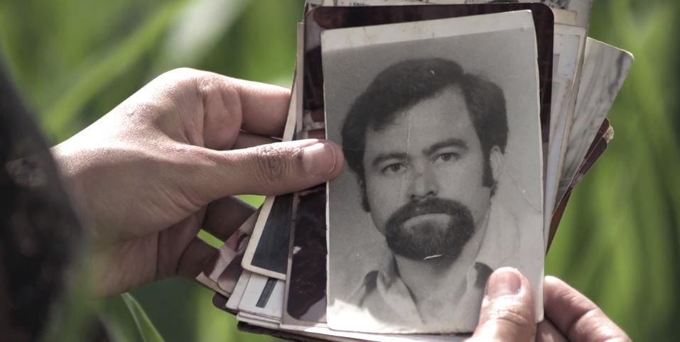 El documental se presentó en dos fechas en el Festival Internacional de Cine en Panamá. (Foto Prensa Libre: Vimeo)