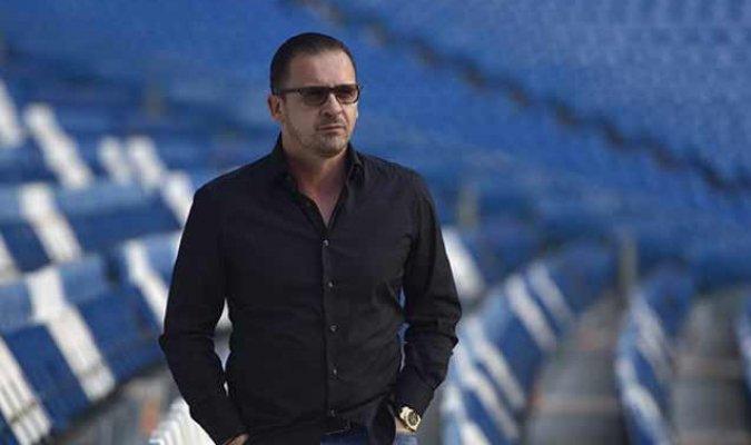 Mijatovic acepta pagar una multa de €248.501 por defraudar a Hacienda