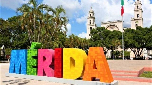 (Foto Prensa Libre: Cortesía DavidDF / Local Guides Connect)