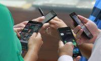 Los consumidores son los mayores perdedores, dijo el FMI. (Foto Prensa Libre: Hemeroteca PL)