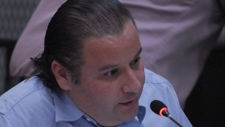 Roberto Barreda. Hemeroteca PL)