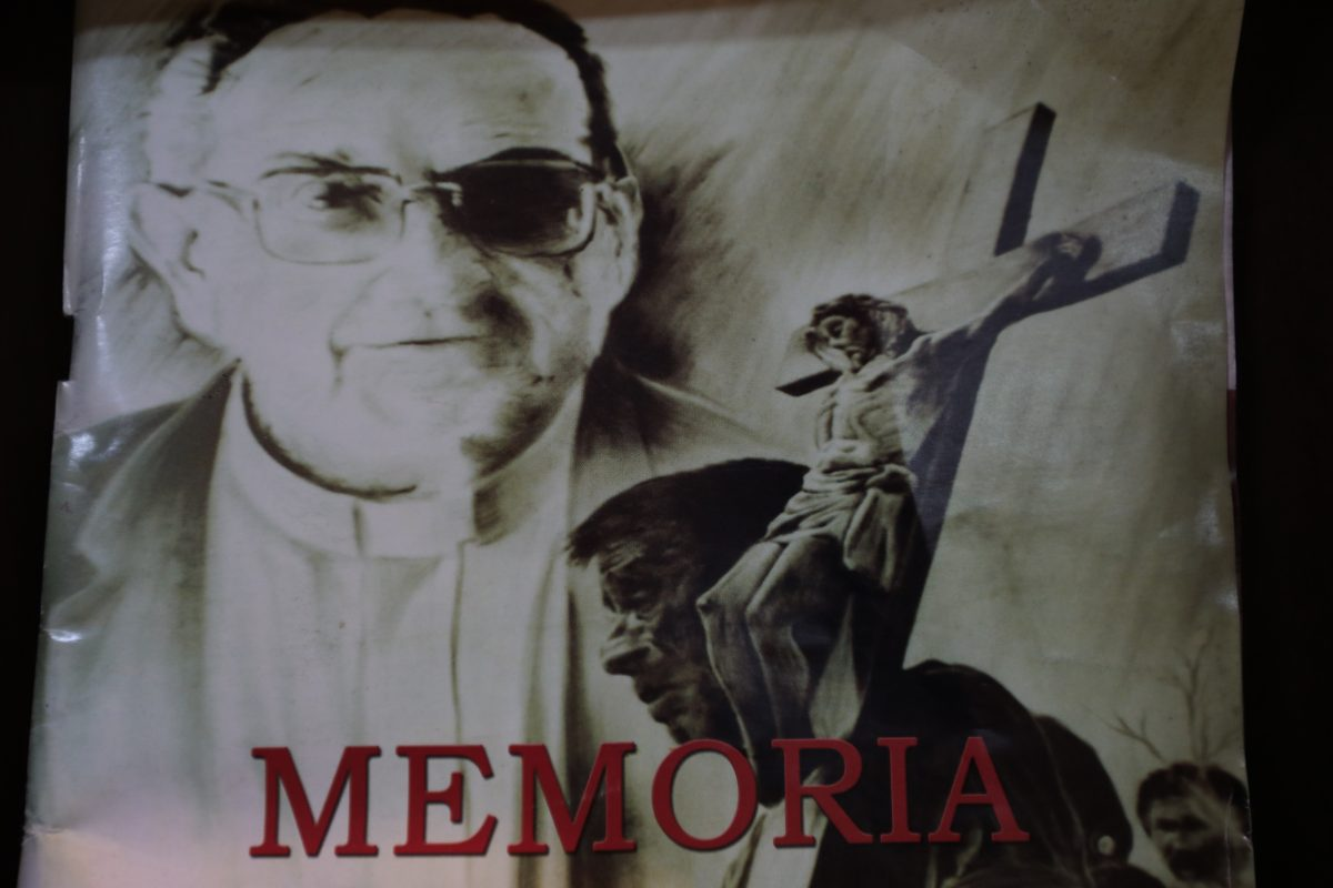 21 años de la muerte de Juan Gerardi: qué pasó con los responsables del crimen