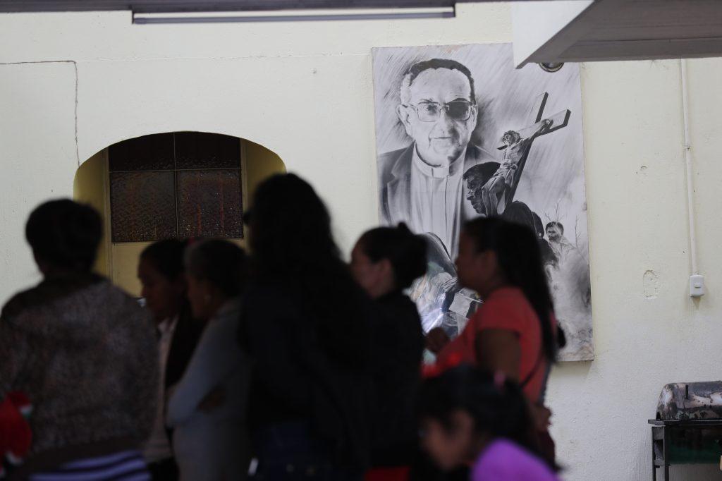 La muerte de Juan José Gerardi ocurrió el 26 de abril de 1998.