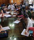 Quetzaltenango volverá a publicar en Guatecompras la licitación para comprar más de 50 megavatios de energía eléctrica. (Foto Prensa Libre: Mynor Toc)