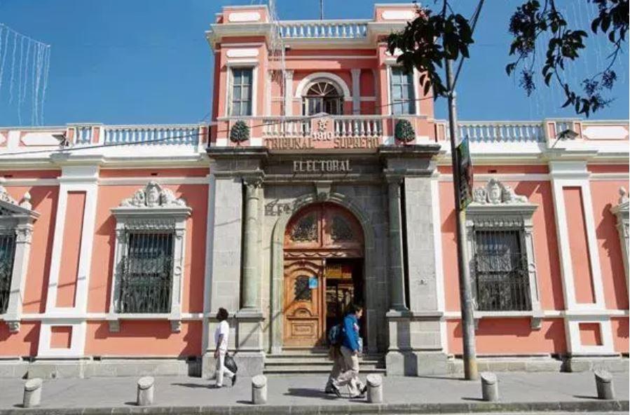 TSE revoca dos candidaturas a la alcaldía y de dos aspirantes a concejales de Santa Cruz del Quiché