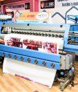 En el Apparel Sourcing Show 2019 se encontrarán representantes de toda la cadena de suministros, desde fibra hasta empresas de acabados, pasando por textiles, confección,  empaque, envío, tecnología y maquinaria. (Foto Prensa Libre: Cortesía)