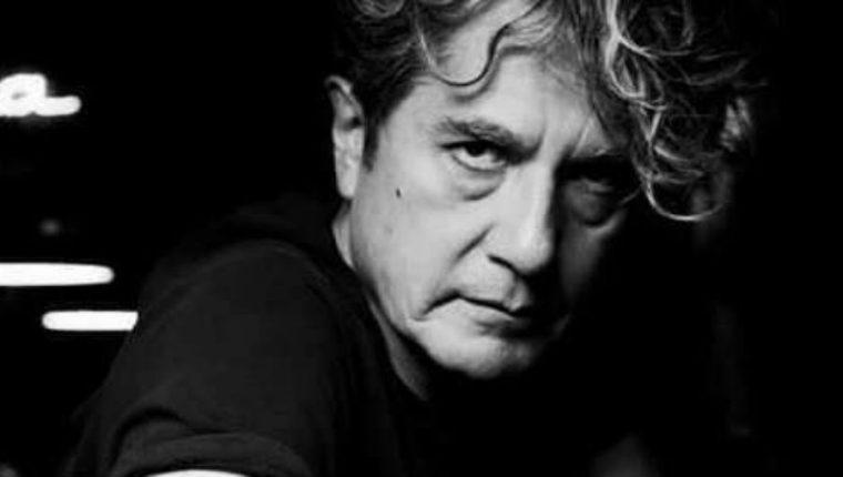 El músico mexicano, Armando Vega-Gil, de 64 años, fue el bajista de la agrupación Botellita de Jerez. Se quitó la vida este lunes luego de ser señalado de haber cometido abuso sexual. (Foto Prensa Libre: Facebook)