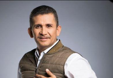 Fallece Erik Súñiga, exalcalde de Tecún Umán señalado por Estados Unidos de narcotráfico