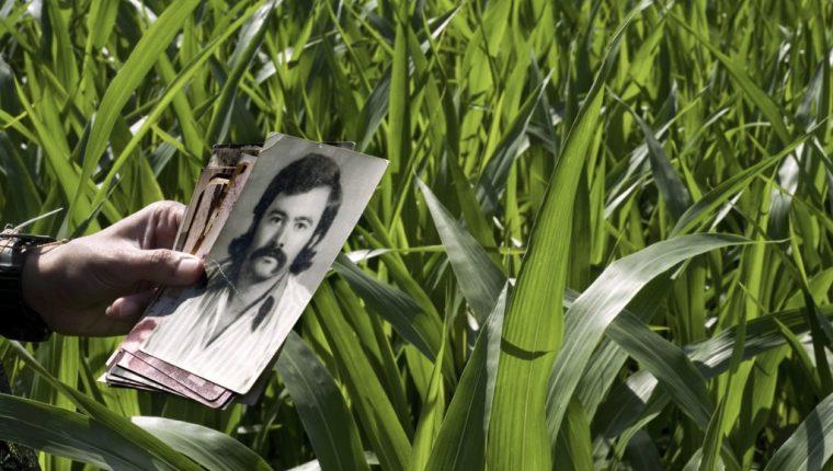 Un documental basado en hechos reales, La Asfixia.  (Foto Prensa Libre: IFFPANAMA)