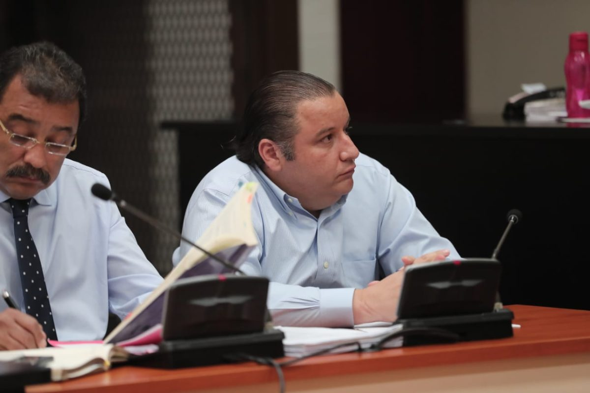 Caso Siekavizza: MP pide el cese de la persecución contra Roberto Barreda, fallecido por covid-19