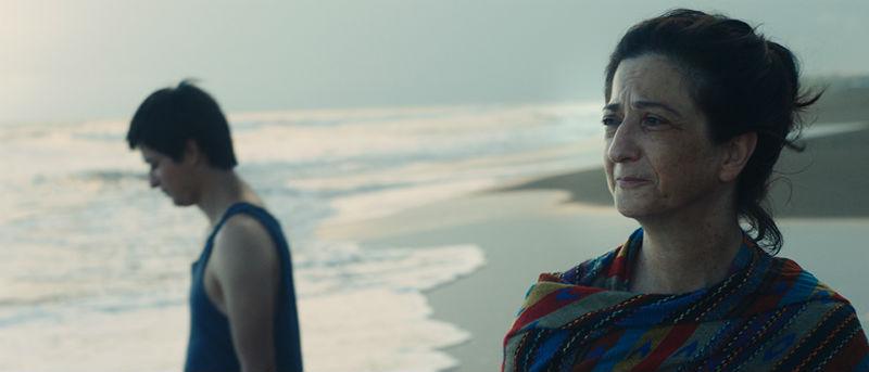 Image result for nuestras madres cine