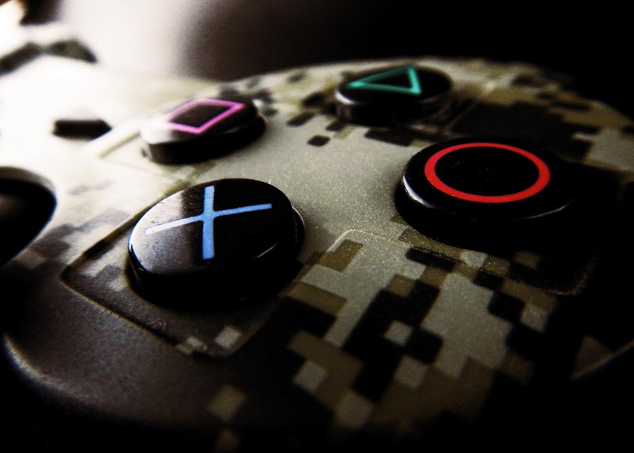 Sony promete una consola de videojuegos de nueva generación que ofrecerá cambios fundamentales. (Foto Prensa Libre: Servicios)