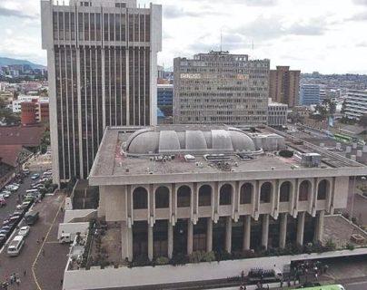 Jueces y Magistrados rechazan ataques contra la independencia judicial