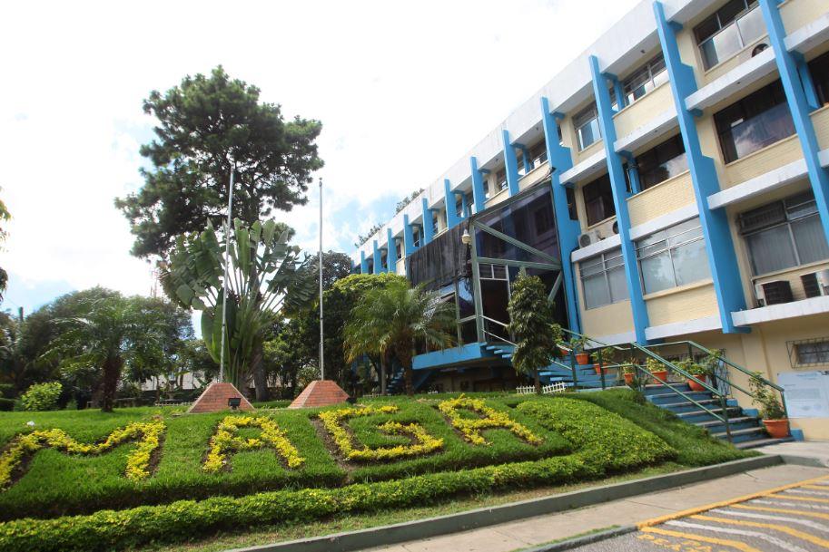 El Maga es la institución que más dinero de su presupuesto ha modificado para los renglones de plazas temporales. (Foto Prensa Libre: Hemeroteca PL)