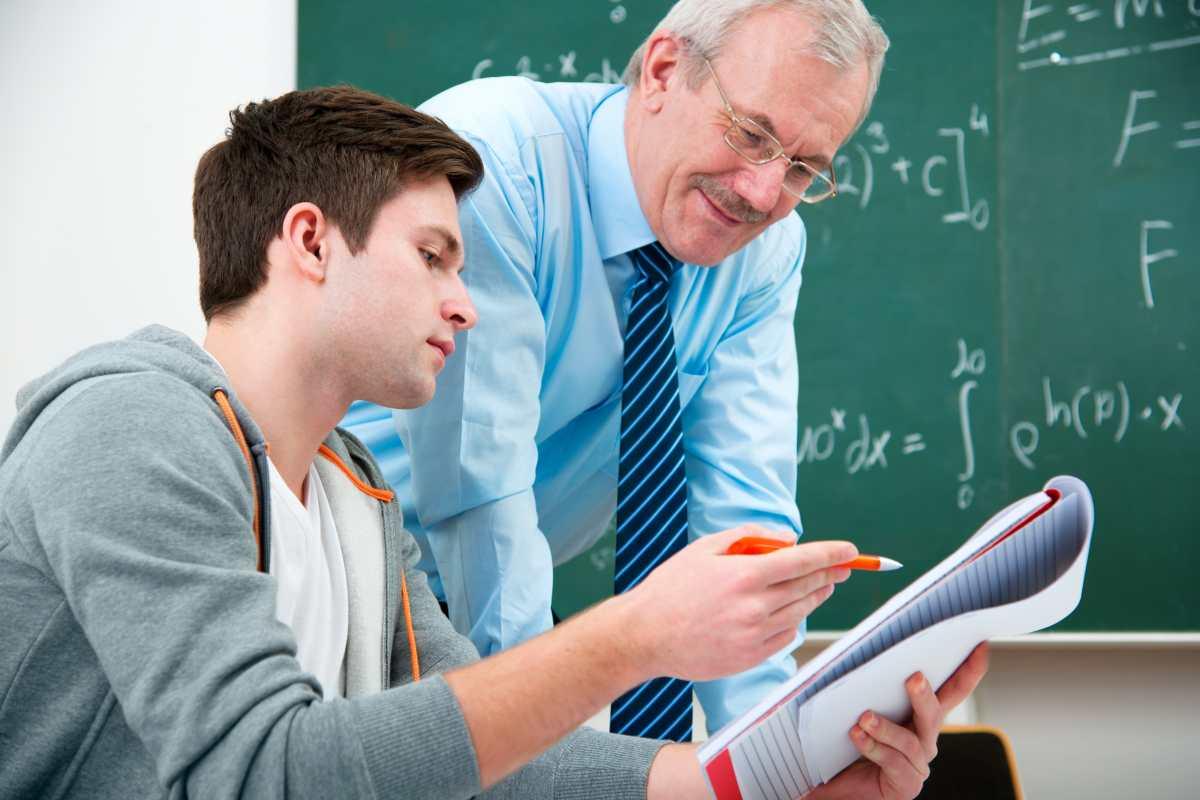 Docentes universitarios tienen la oportunidad de especializarse en Estados Unidos