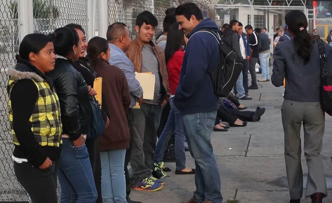 Qué es mercado laboral dinámico (y los 5 aspectos que aún no aplica Guatemala)