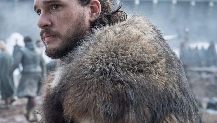 """La octava y última temporada de la serie de HBO, """"Game of Thrones"""", se estrenará este 14 de abril. (Foto Prensa Libre: Facebook)"""