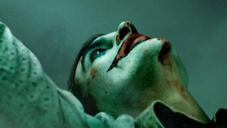 Joaquin Phoenix interpretará al Joker en la cinta del mismo nombre que dirigirá Todd Phillips. (Foto Prensa Libre: Facebook)