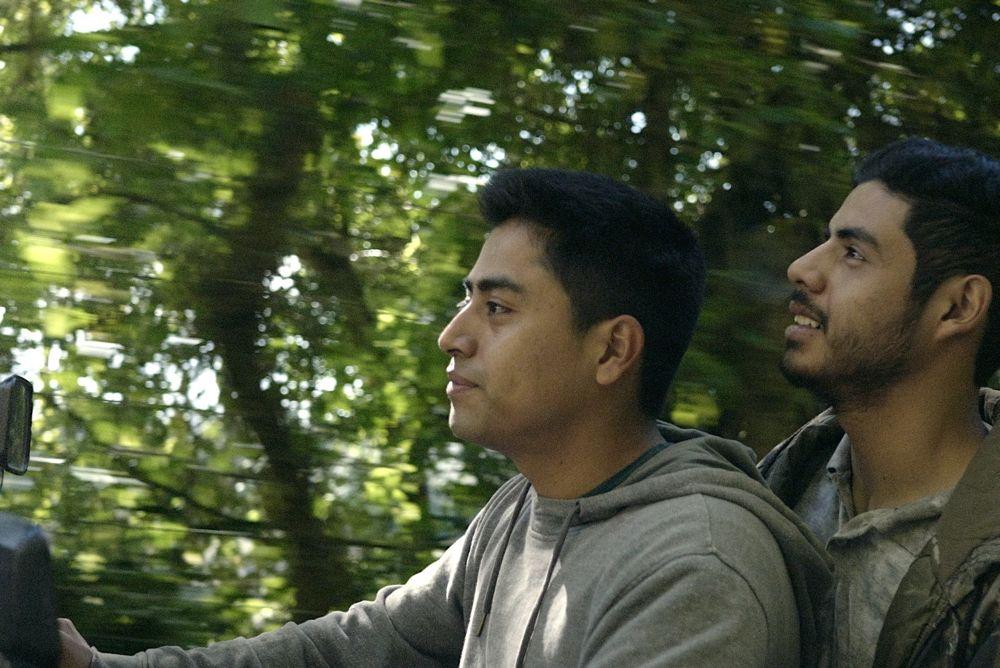 """Película guatemalteca busca ser la """"semilla"""" contra la homofobia en Centroamérica"""