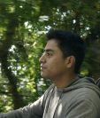 José, producida en Guatemala, ha destacado en crítica de cine internacional. (Foto Prensa Libre: YouTube / Giornate degli Autori).