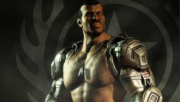La entrega número 11 de Mortal Kombat sorprende a los jugadores por su realismo. (Foto Prensa Libre: Facebook)
