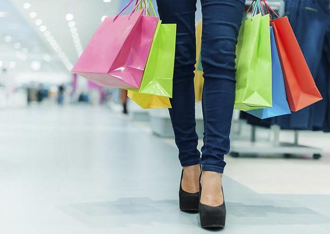 Mujeres son más innovadoras en productos (pero menos fieles a las marcas)