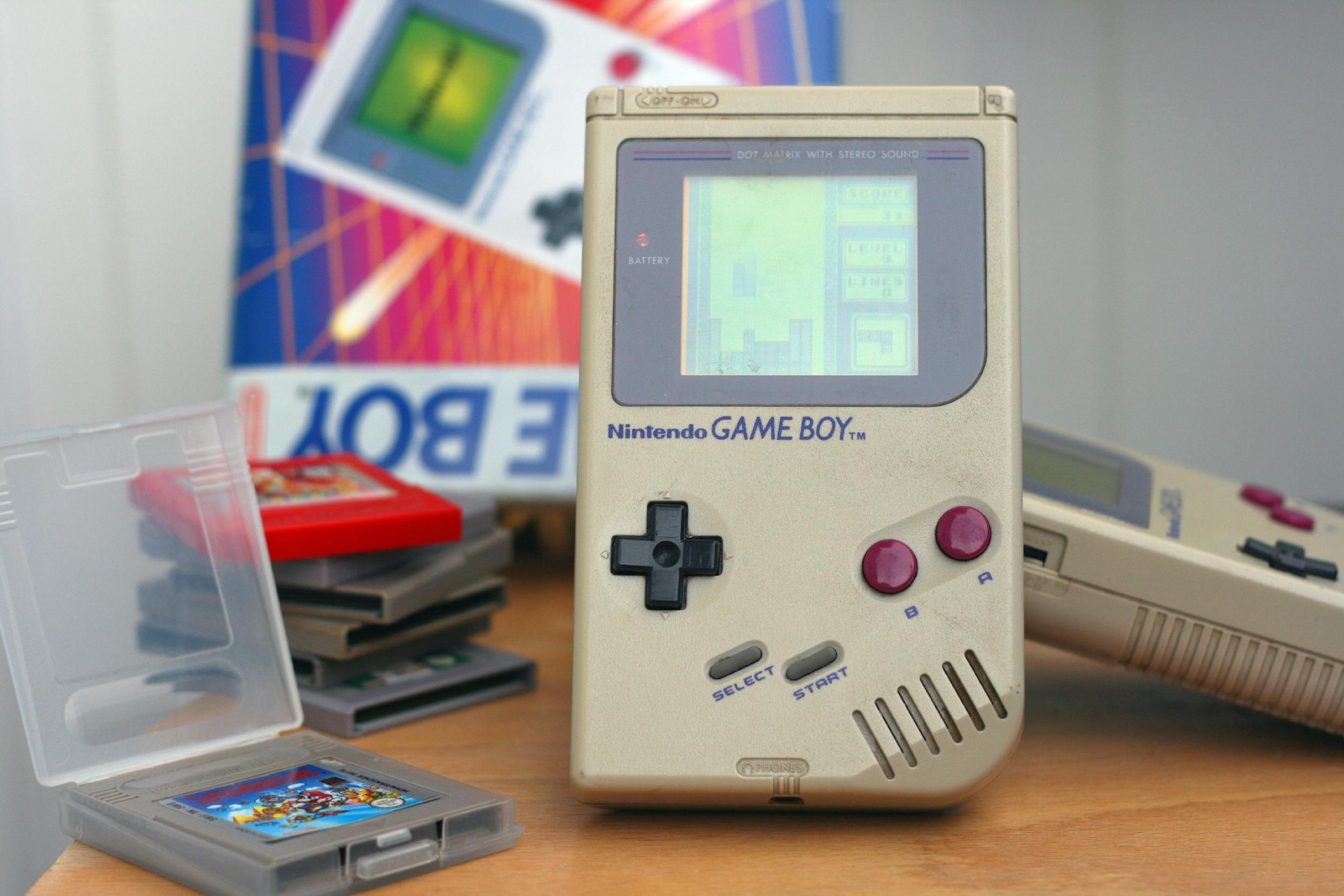 Una de las consolas preferidas de los gamers.  (Foto Prensa Libre: Servicios).