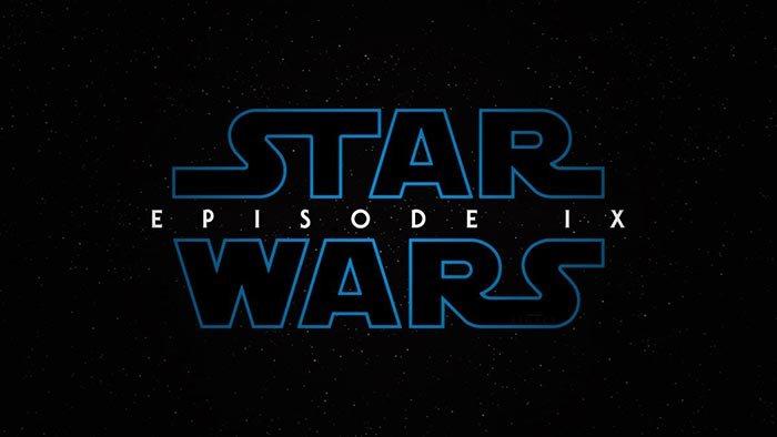 """""""Star Wars: The Rise Of Skywalker"""" será el título de la nueva cinta de la saga galáctica. (Foto Prensa Libre: Hemeroteca PL)"""