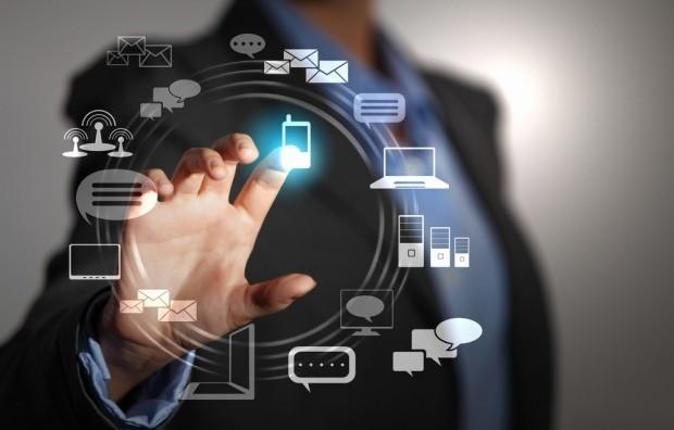 Las empresas que visitan el país son WIC, Innovamars, Grupo IncoATTI y Cyberlabs. (Foto Prensa Libre: Shutterstock)