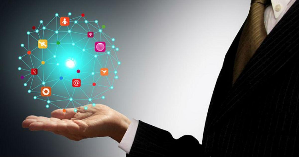 Los 5 retos de la transformación digital que deben enfrentar las empresas