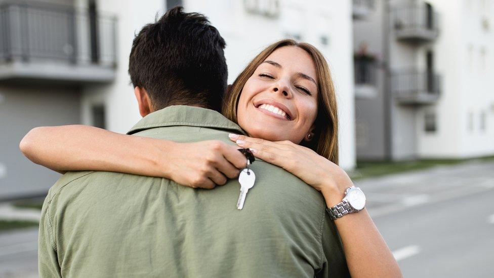 ¿Sabes realmente cómo calcular el presupuesto que necesitas para comprar una vivienda?