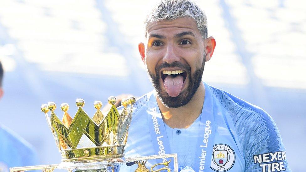 Liga Premier: los 3 mejores latinoamericanos y las 3 grandes decepciones de la temporada