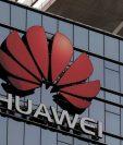 Huawei niega estar vinculada con actividades de espionaje o sabotaje.