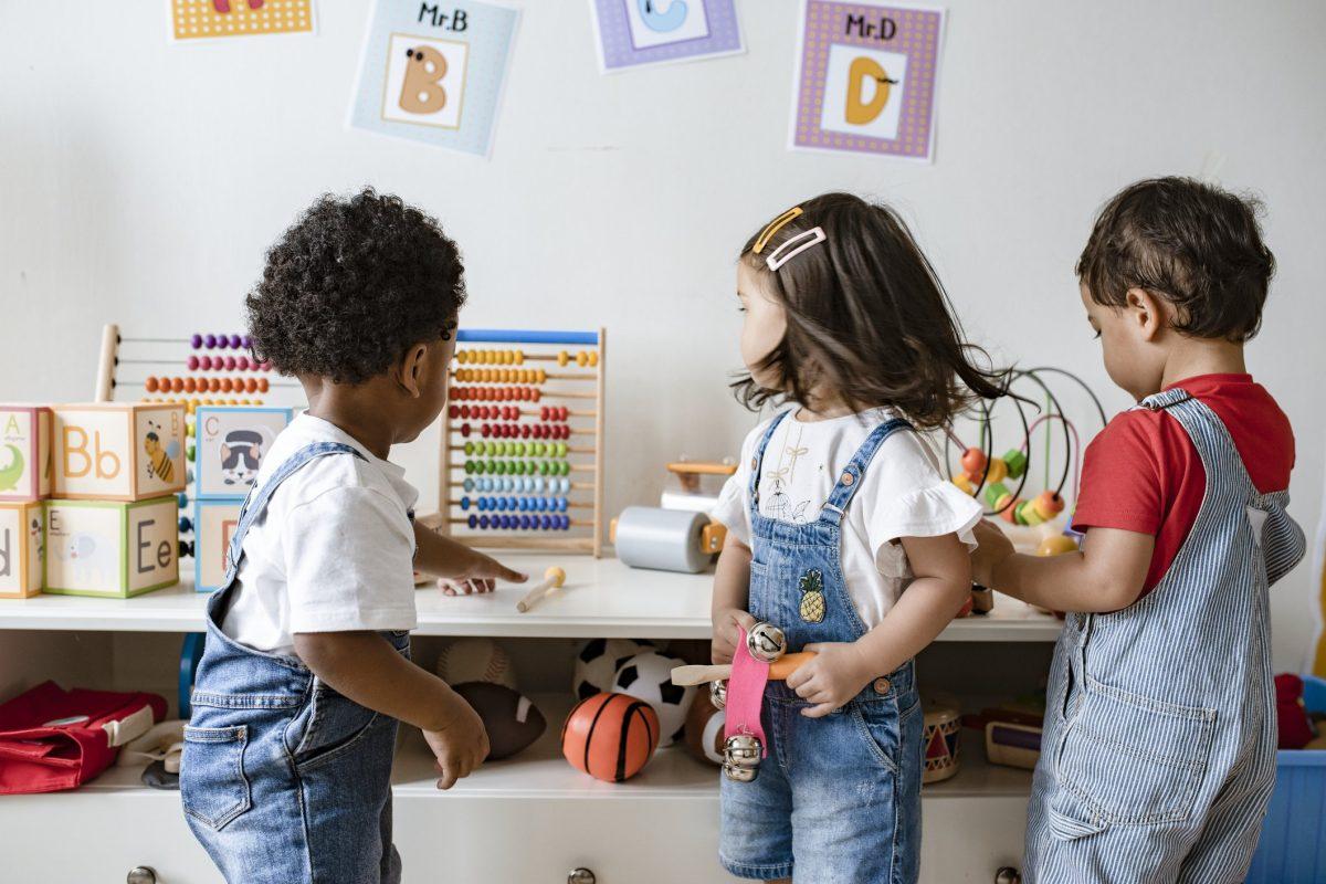 """James Heckman, nobel de Economía: """"Invertir en la educación infantil es la mejor estrategia contra el crimen"""""""