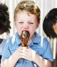 Los expertos están preocupados porque cada vez comemos más alimentos ultraprocesados.