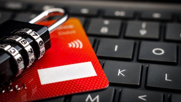 Los estafadores saben muy bien qué estrategias utilizar para acceder a tu dinero.