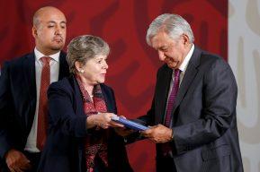 Gobierno de Guatemala avala Plan de Desarrollo Integral propuesto por México