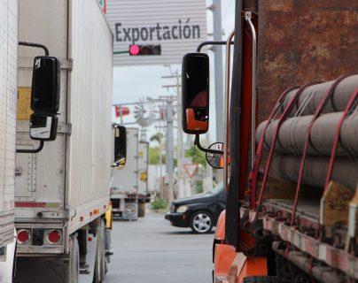 Foto para fines ilustrativos (Foto Prensa Libre: Hemeroteca)