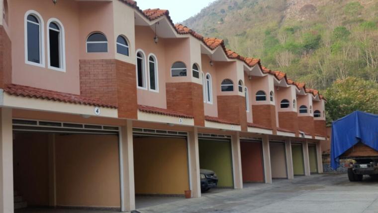 Ya no será Amor Prohibido: Estado sigue siendo dueño del inmueble donde Guayo Cano tuvo un autohotel