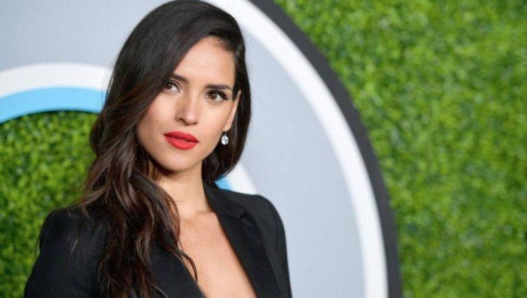 Adria Arjona, de 27 años, es uno de los rostros latinos de Hollywood en ascenso. (Foto: Hemeroteca PL).